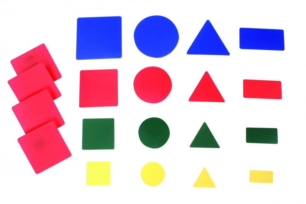 итоге как добавить геометрические фигуры на фото прости что